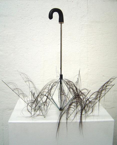 Tom Dale: Consortium | Art Installations, Sculpture, Contemporary Art | Scoop.it