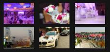 Dubai Event Management Companies   Dubai Events   Agventures Corporation   Scoop.it