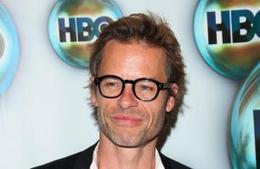 Guy Pearce was 'nervous' about Robert Downey Jr. - Movie Balla | Daily News About Movies | Scoop.it