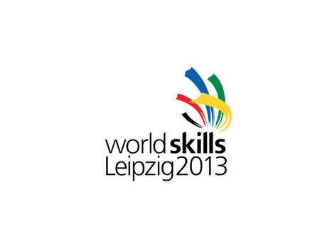 Worldskills 2013: Girl Power in Print Media Technology | BlokBoek e-zine | Scoop.it