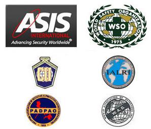 Process service in Philippines | Process Servers | Skip Tracing | Private investigator | Scoop.it