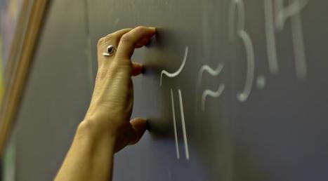 Comment faire de nouveau respecter l'école ? - Atlantico.fr | Actualités - Professeurs des écoles | Scoop.it