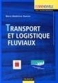 Transport des marchandises : Paris développe le trafic sur les canaux de l'Ourcq et de Saint Denis   Eco-efficiency and new business models   Scoop.it