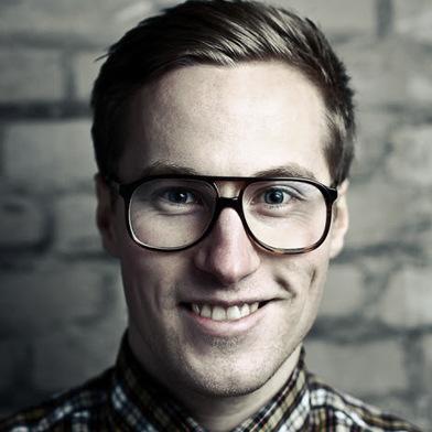 Content Marketing – gæsteindlæg af Nikolaj Mogensen | Compell | Markedskommunikation IBC HHX | Scoop.it