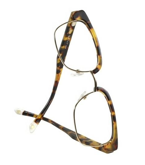 Falling for the GANT eyewear fall 2013 collection | Elzais Eye glasses | Elzais.com | Scoop.it