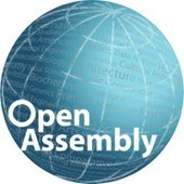 Mooc rival OERu puts accreditation on menu   Teaching MOOCs   Scoop.it