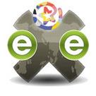 Plantillas para el nuevo eXeLearning - Educa2 | eXeLearning | Scoop.it