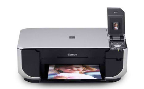 How to Install a Canon Printer in Mac Classic | Canon Technical Support | Scoop.it