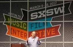 SXSW Interactive 2012 Opening Presentation - Commentary, Speeches, Video - Don Tapscott | The Open Classroom - Open Learningk12 | Scoop.it