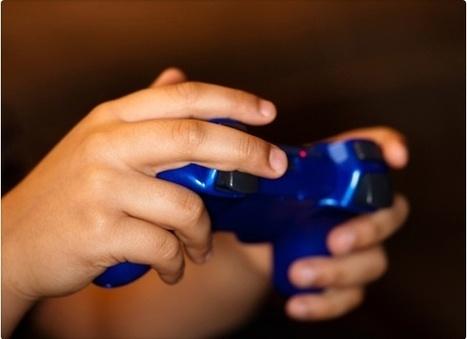 9 beneficios de jugar videojuegos - QUO mx | Beneficios de los videojuegos | Scoop.it