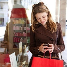 4 Steps to Connecting with - and Engaging - Generation C | PR & Communications daily news | Scoop.it