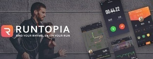 Runtopia teaches you how to keep running during the winter | Press Release | Scoop.it