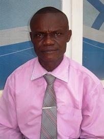 "PICHA NA MAZUNGUMUZO: ""Produire et consommer le riz local"" en RDC | kin shasa | Scoop.it"
