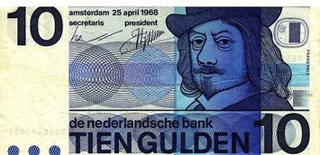 Dutch had euro-exit plan at height of crisis | money money money | Scoop.it