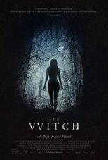 Watch The Witch Online Free 2016 Movie   Movielistal.com   Watch Iron Man 3 Online   Scoop.it
