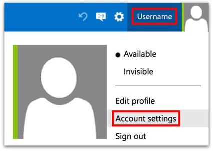 Dyman Associates Risk Management Review: 3 Ways to Make Your Outlook.com Account Safer | Dyman & Associates Projects | Scoop.it