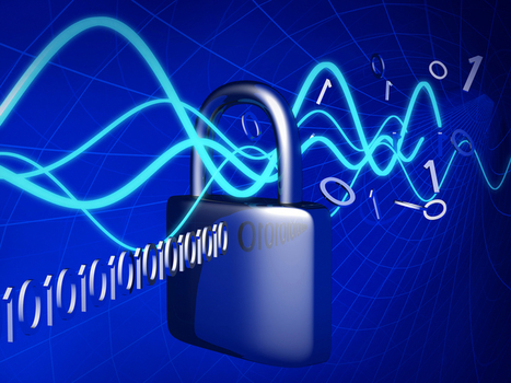 Cybercriminalité : qui sont les escrocs du darknet français ? | Cyber & co | Sécurité, protection informatique | Scoop.it