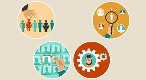 Faites le plein d'informations avant la rentrée ! - Actualité RH, Ressources Humaines   Recherche d'emploi : conseils, coaching candidat   Scoop.it