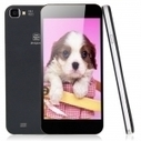 ZOPO C2 ZP C2 MTK6589T 1.5GHz 5.0 Inch FHD Screen Android 4.2 2+32GB Black | Power in your hand | Scoop.it