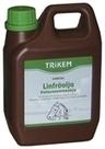 Hästbiten säljer kosttillskott för hästens muskler   HastBiten   Scoop.it