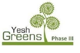 Properties, Plots, Villa Plots, Villas, Residential Plots, Lands in Mysore, Yesh Greens Phase III - Yesh Developers | Project Launch : Yesh Greens III - Gomatagiri Main Road, Mysore | Scoop.it