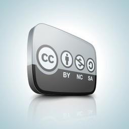 Enseignement supérieur : Open source et Creative Commons préconisés pour les ressources pédagogiques | Education-andrah | Scoop.it