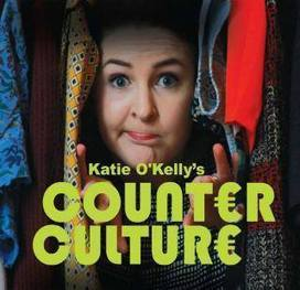 Counter Culture – The Dolmen Theatre, Dublin | The Irish Literary Times | Scoop.it