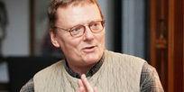 Algunas ideas de James Robinson, profesor de gobierno de Harvard, sobre desarrollo comparado en AL. | Temas de interés general | Scoop.it