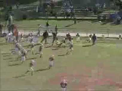 How To Use The Miami Wildcat Formation in Youth Football   Youth Football Strategies   Scoop.it