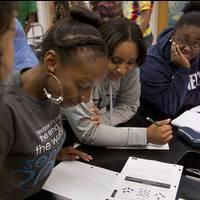 More students enrolling in AP math, science | STEM Advocate | Scoop.it