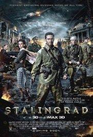 Watch LEGO movie online | Download Stalingrad movie | nothing | Scoop.it