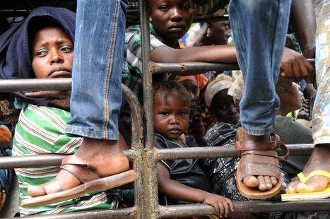 Centrafrique : le réveil des vieuxdémons   Centrafrique   Scoop.it