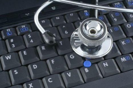 T&J Healthcare avance sur le e-carnet de santé pour lutter contre les déserts médicaux | Le numérique au service de la santé à domicile et de l'autonomie | Scoop.it