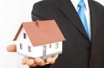 Amministratore di condominio: nuove regole, scadenze e compensi - News Immobiliare.it | Panorama Immobiliare il blog | Scoop.it