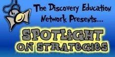 Spotlight on Strategies: 6-Word Stories | Education | Scoop.it