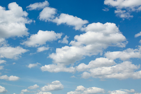 HP launches Cloud OS for Moonshot and other HP systems | PCWorld | clouds | Scoop.it