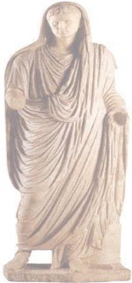 Rome, History of Ancient Rome From Its Founding To Collapse   fall of the roman empire   Scoop.it