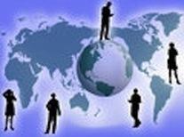 Social network e PMI: la nuova prospettiva della comunicazione | Blog PMI.it | comunicazione 2.0 | Scoop.it