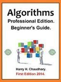 Algorithms: Professional Edition. Beginner's Guide - PDF Free Download - Fox eBook | Sobre TIC y docencia | Scoop.it