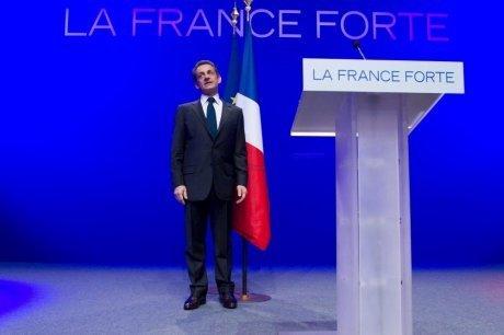 L'ancien président Sarkozy coûtera près de 2 millions d'euros par an aux contribuables | Indigné(e)s de Dunkerque | Scoop.it