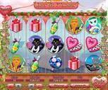 Online Pokies * Best pokie games online * Australia casino slots | Pokies | Scoop.it