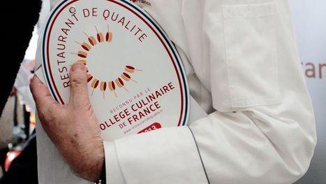 Les restaurateurs défendent le «fait maison» en ordre dispersé | Hygiène et sécurité alimentaire | Scoop.it