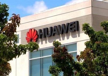 'Chó sói' Huawei và nguy cơ cho an ninh viễn thông Việt Nam - Kỳ 5: Chó sói' Huawei đã cắm chân ở Việt Nam như thế nào? | Vietnam | Scoop.it