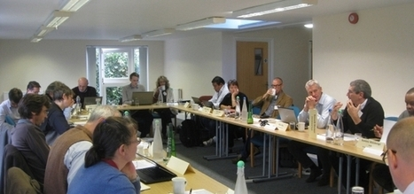 Information Sharing Meeting on Genetically Modified Trees | The Forests Dialogue | Genetically Modified (GM) Trees | Scoop.it