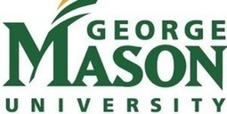 Business Social with Nexco | #MasonBizAlum | Scoop.it