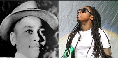 After Public Outcry, Lil Wayne Issues Apology to the Family of Emmett Till | socialaction2014 | Scoop.it