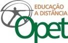 """Perguntas Dissertativas no Moodle - """"Contribuição Faculdades Opet""""   tipsmoodle   Scoop.it"""