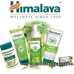 Himalaya Healthcare Store Coupons Voucher Codes and Promo Codes 2014 | Latest Coupon Codes and Deals in India for Online Shopping Stores | Scoop.it