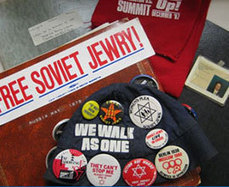 American Jewish Historical Society | Historical Preservation | Scoop.it
