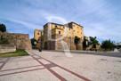 FARO - Monumentos by Dias dos Reis | faro | Scoop.it